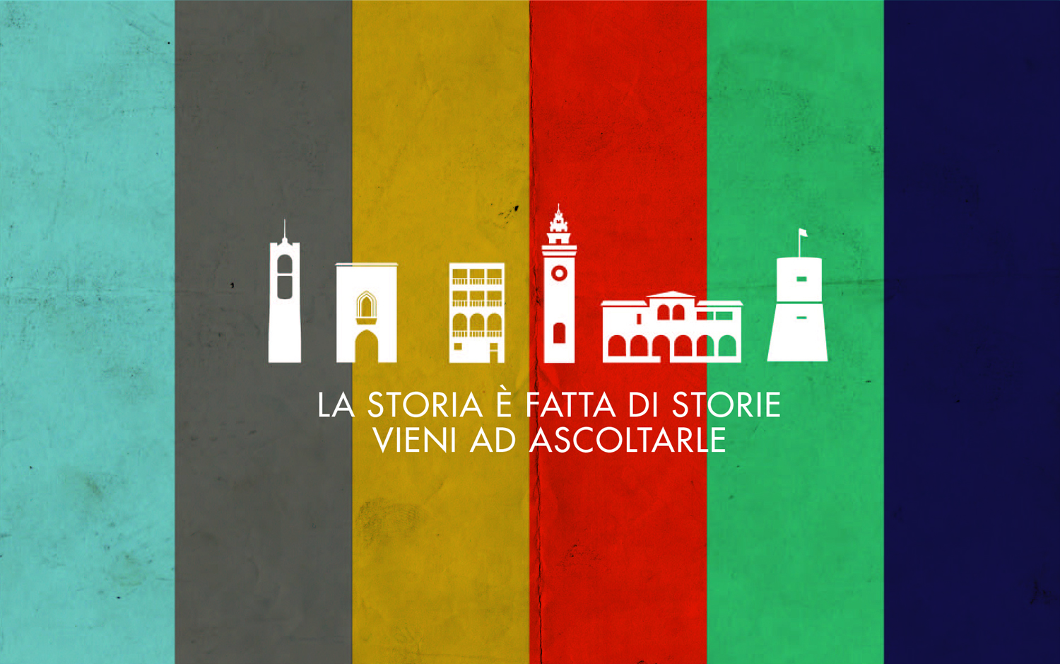 Museo delle storie OneDay!