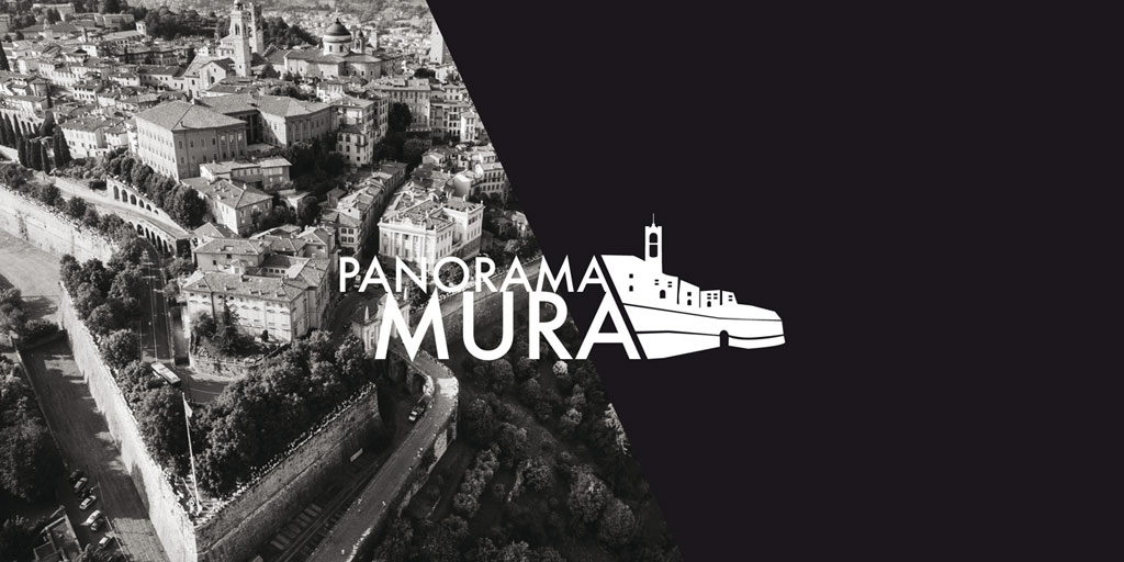 PanoramaMura goes digital!